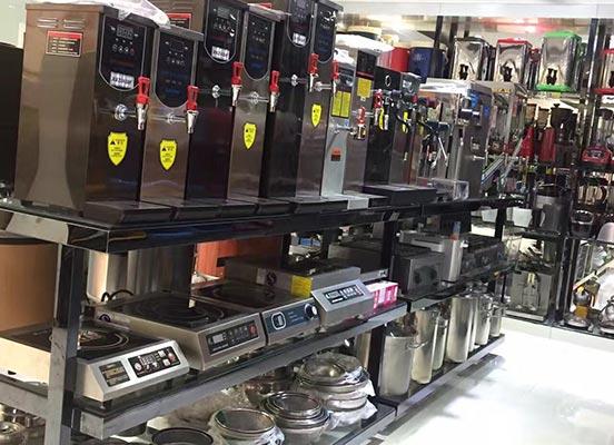 武汉风冷商用冰箱设备厂家 欢迎来电 武汉市黄陂区嘉烁鸿鑫酒店用品供应