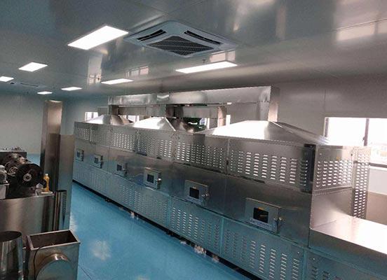 江夏区二手冰柜设备上门服务,设备