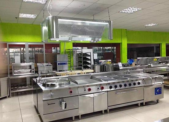 青山区回收二手厨房设备哪家好 值得信赖 武汉市黄陂区嘉烁鸿鑫酒店用品供应