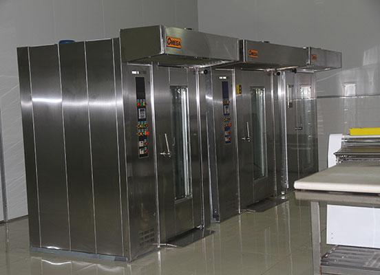 蔡甸区回收二手制冷设备 服务至上 武汉市黄陂区嘉烁鸿鑫酒店用品供应