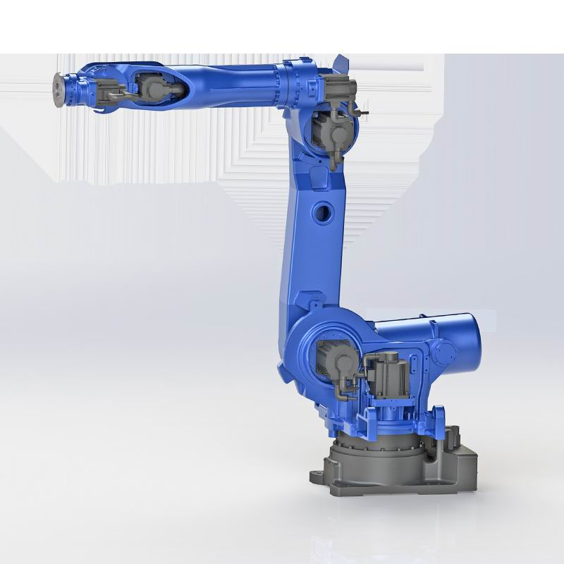 芜湖冲压机器人销售价格 苏州启川机器人科技供应
