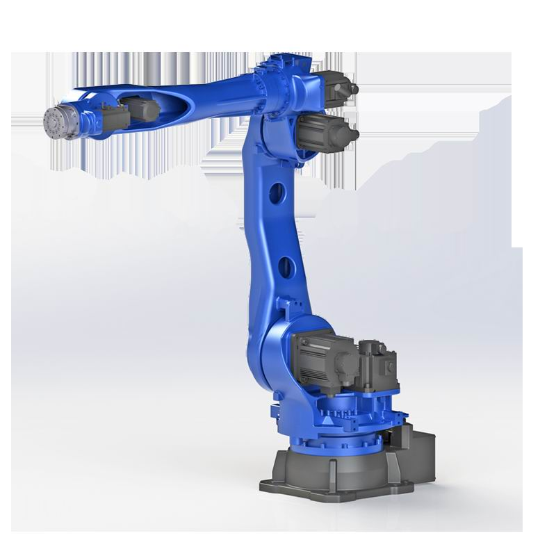 杭州冲压机器人 苏州启川机器人科技供应