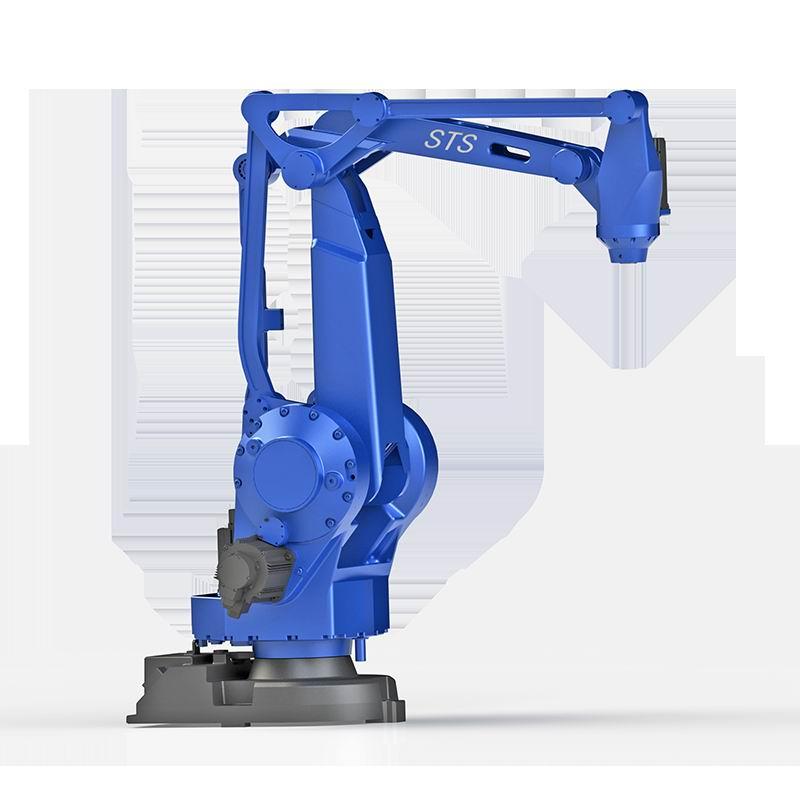冲压自动化原理 苏州启川机器人科技供应
