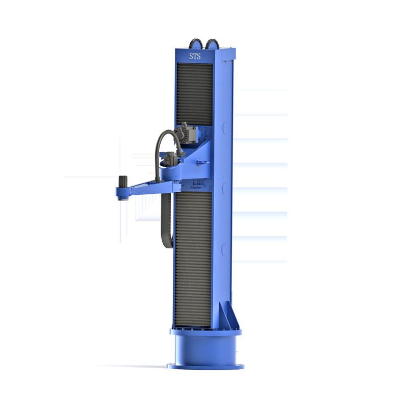 合肥注塑机械手用途 苏州启川机器人科技供应