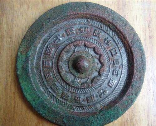 盐城专业古玩回收 江苏尚诚文化艺术发展供应