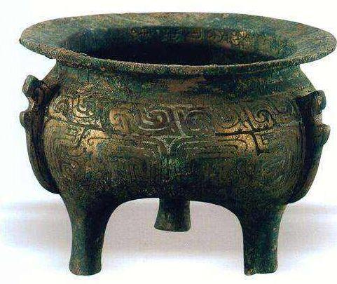 青铜器评估滁州专门青铜器评估,青铜器评估