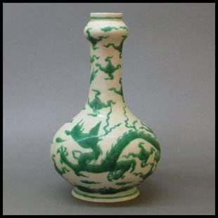无锡陶瓷评估鉴定 江苏尚诚文化艺术发展供应