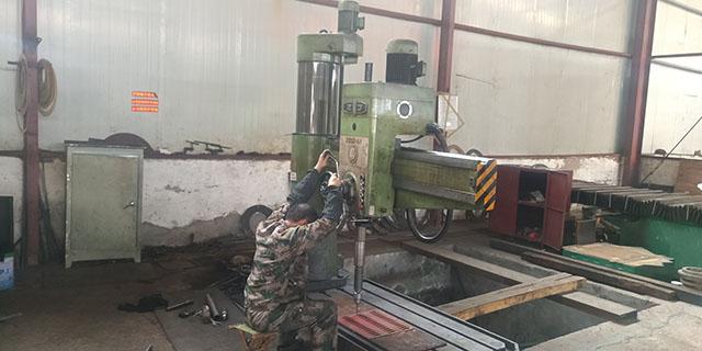 天津大型高压电机 山东联创电机供应