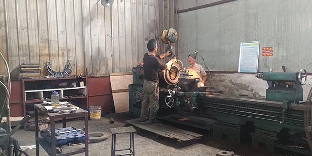 潍坊大型高压电机价格 山东联创电机供应