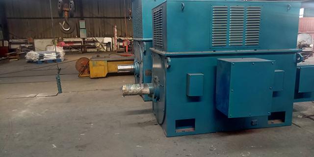 日照高压电机生产 山东联创电机供应
