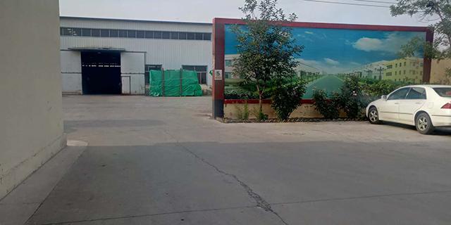 新疆三相同步电机厂家排名 山东联创电机供应