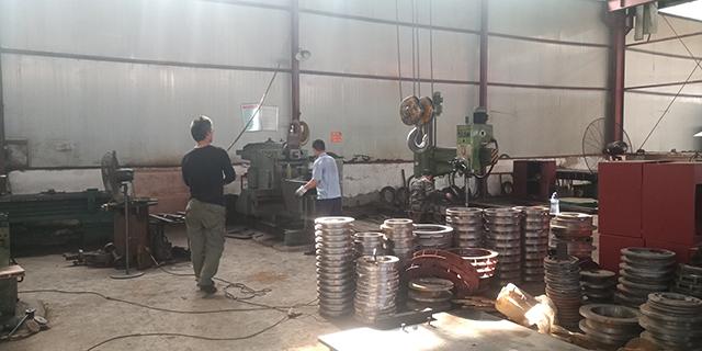 江西中型高壓電機價格 山東聯創電機供應