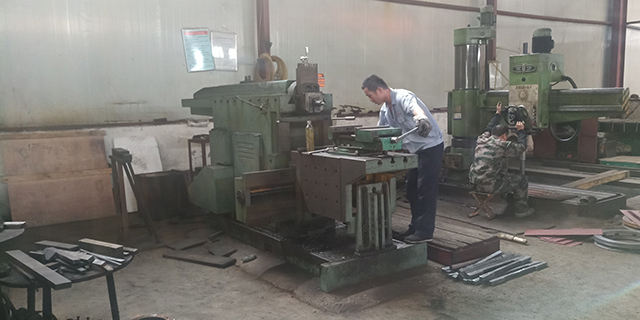 内蒙古三相同步电机生产厂家 山东联创电机供应