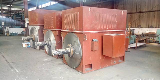 江西高压电机价格 山东联创电机供应