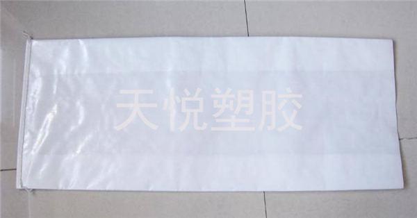 威海聚丙烯编织袋厂家,编织袋