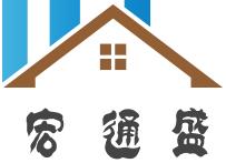 武汉宏通盛保洁服务有限公司