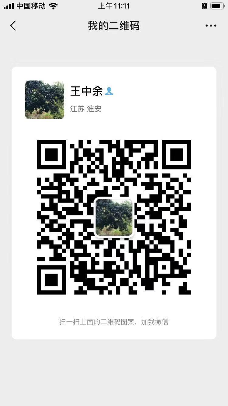 淮安宏善汽车销售有限公司