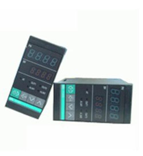 RKC温控器哪家有「昆山科瑞艾特电气供应」