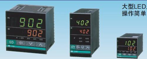 RKC温控器专业厂家「昆山科瑞艾特电气供应」