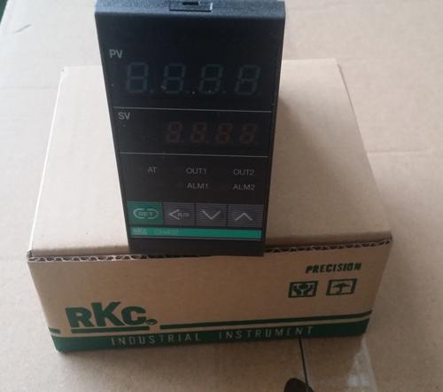 南京理化RKC溫控器報價「昆山科瑞艾特電氣供應」