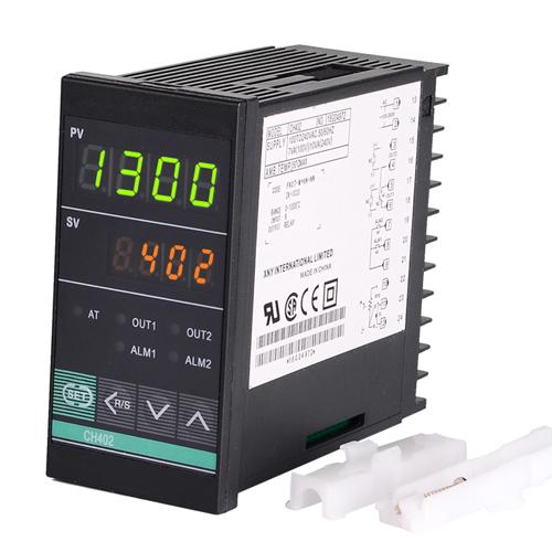 RKC温控器哪家好「昆山科瑞艾特电气供应」