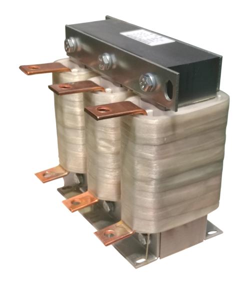 南通纯铜电抗器价格「昆山科瑞艾特电气供应」