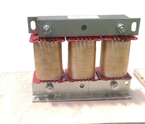 杭州電抗器報價「昆山科瑞艾特電氣供應」