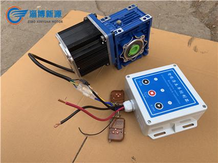72V直流电动机生产厂家,电动机
