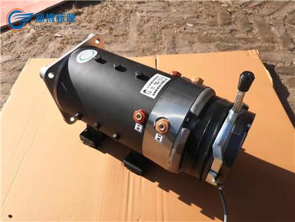 山西行星齿轮减速电动机厂家,电动机