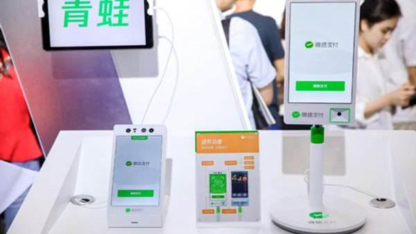 通化哪里有青蛙支付 欢迎来电 点未(南京)网络科技供应