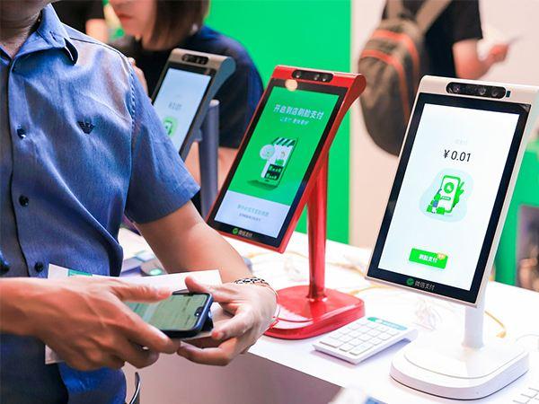 黃山3d人臉支付 歡迎來電「點未(南京)網絡科技供應」
