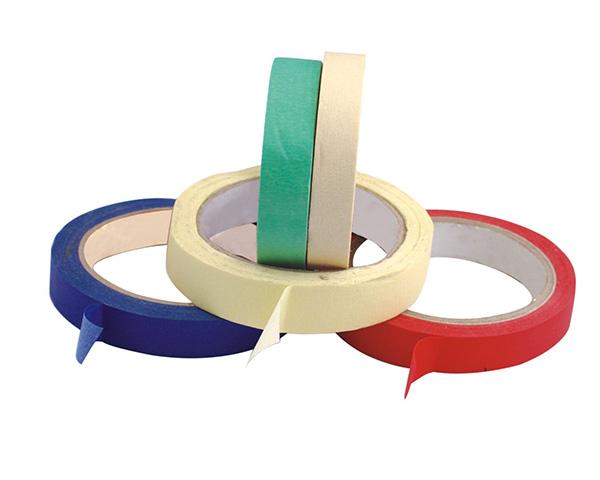 棉紙雙面膠帶生產廠家 蘇州錦賢膠粘科技供應