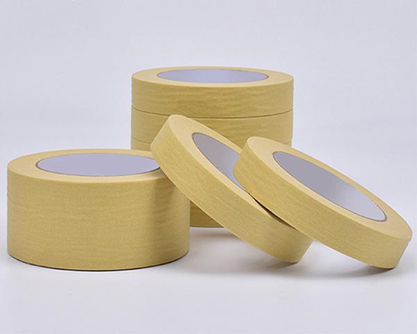 镇江高强度纤维胶带生产厂家 苏州锦贤胶粘科技供应