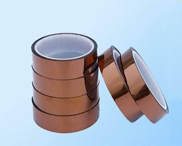 泰州特种纤维胶带 苏州锦贤胶粘科技供应