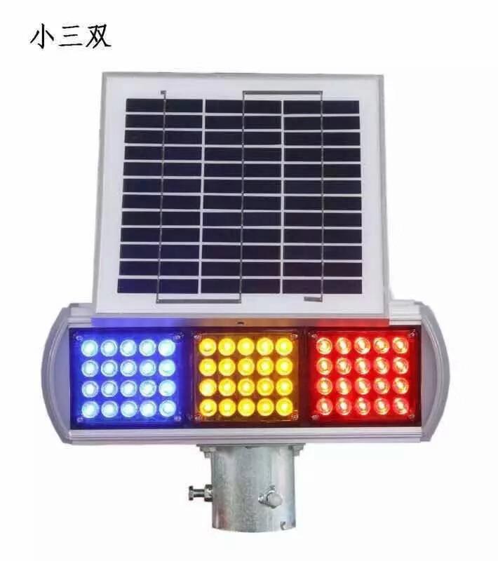 安徽导向黄闪灯零售 推荐咨询 临沂雍玖交通设施供应