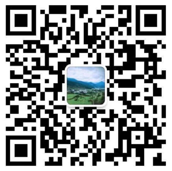 上海云度品牌策划设计有限公司