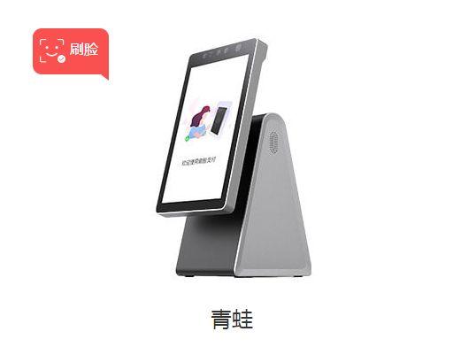 泰安代理饭店刷脸支付 欢迎咨询 点未(南京)网络科技供应