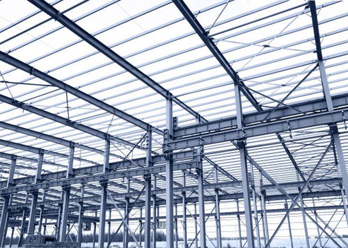 西双版纳钢结构工程 推荐咨询「云南创盛钢结构工程供应」