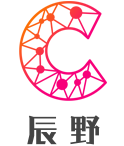 启东市辰野稻田养蟹专业合作社