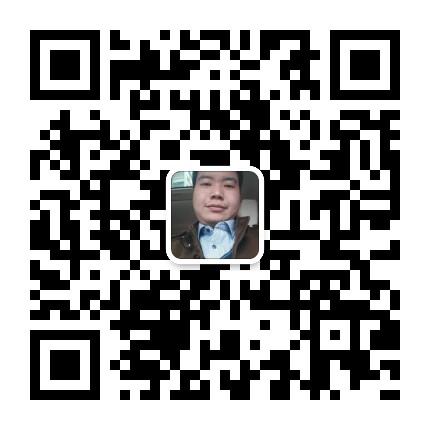 上海泽宏工贸有限公司