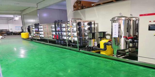 济南市维修变频恒压供水设备优质厂家 客户至上 山东鸿方圆环保科技供应