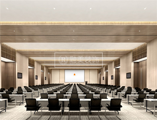 江苏办公室吊顶优质商家「泰州美融装饰工程v商家」-苹果装修怎么安装视频图片