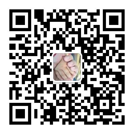 惠州市万达兴布料有限公司