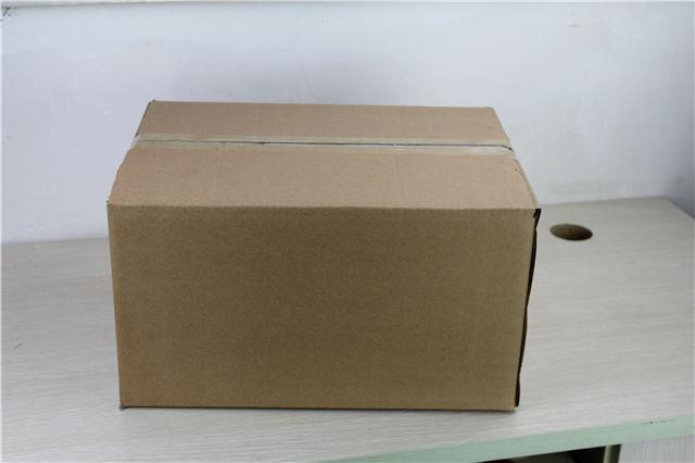 高青三层瓦楞纸包装箱价格,包装箱