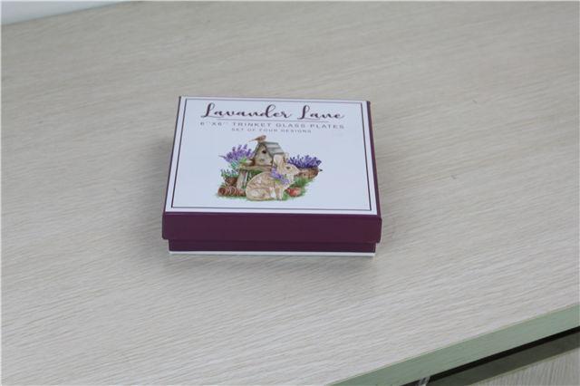 莱芜密度板纸包装箱 淄博圣伦包装制品供应