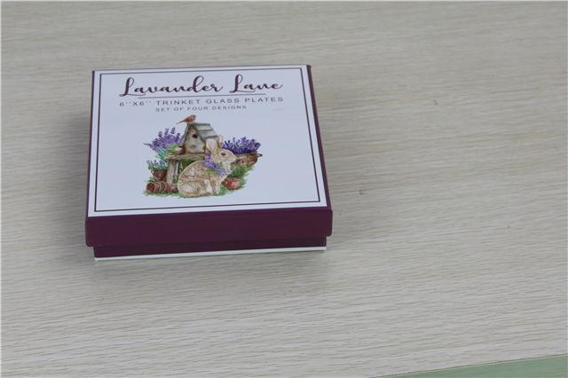 滨州瓦楞纸礼品盒来图定制 淄博圣伦包装制品供应