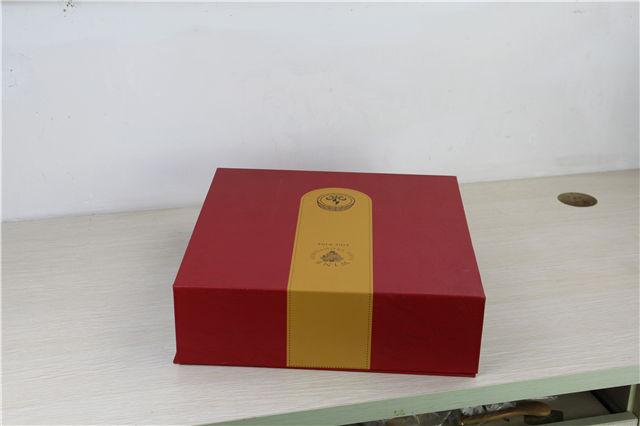 山东进口俄卡印刷纸箱供应商 淄博圣伦包装制品供应