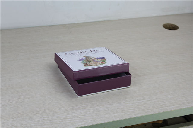 周村区进口俄卡印刷纸箱来图印刷 淄博圣伦包装制品供应