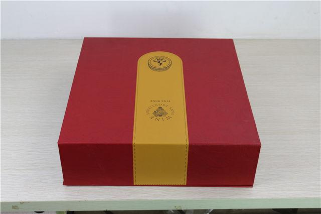 高密纸箱「淄博圣伦包装制品供应」