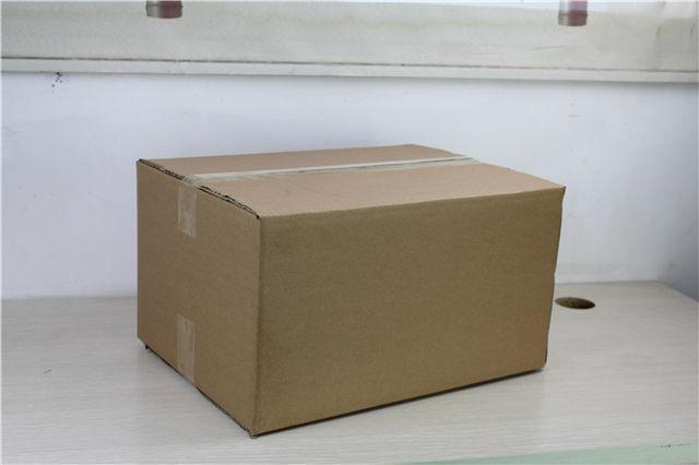章丘區包裝紙箱來樣印刷